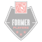 Former Player